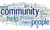 Community Membership Image